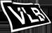vlbrock logo web mini